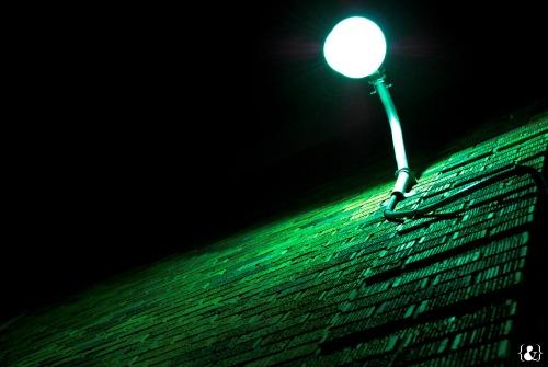 lamp-copy1