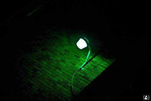 lamp2-copy