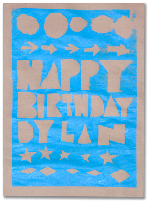 dylan_bday_poster_08
