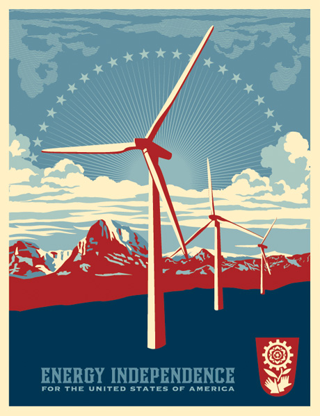 energy_independence_by_shepard_fairey